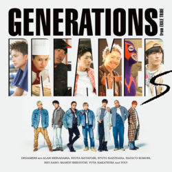 GENERATIONS-from-EXILE-TRIBE-DREAMERS