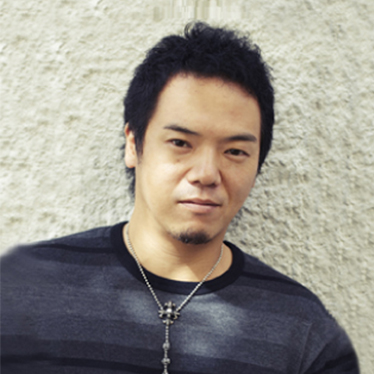 やべ きょうすけ<br />Kyosuke Yabe