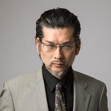 木村 優介<br />Yusuke Kimura