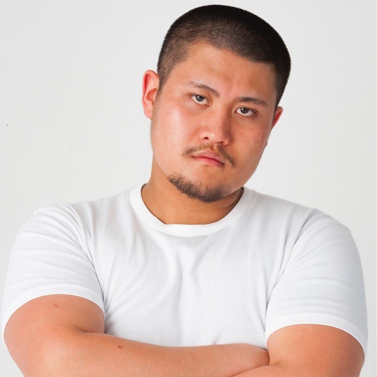 関本 柊<br />Syu Sekimoto